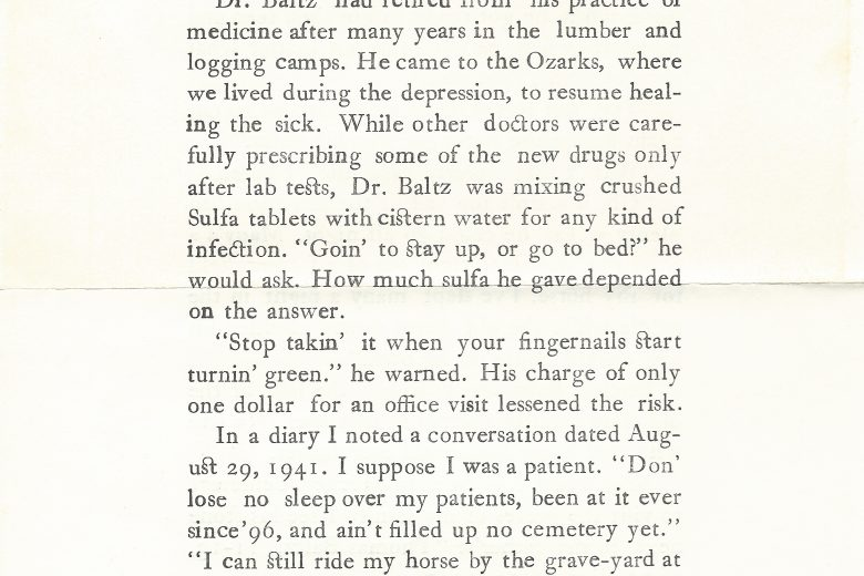 Toughened Fibers - Number 6, September 1987 - Page 1
