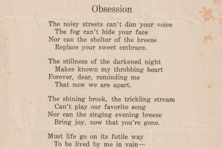 Spectra - Volume 1, Number 1, November 1946 - Page 1
